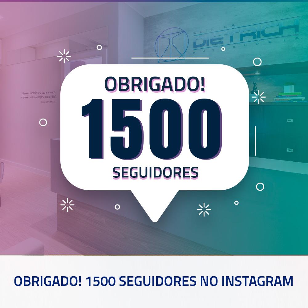 igsocial marketing no instagram funciona